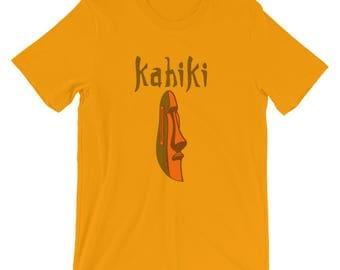 Kahiki T-Shirt