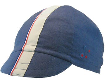 Panache Cycling Cap