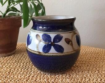 Designhuset Round Flower Vase