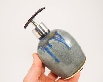 Kitchen Soap Pump - Soap Pump Dispenser - Lotion Pump - Bathroom Soap Pump - Soap Pump - Sink Soap Dispenser - Lotion Dispenser - In Stock