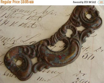 ON SALE Beautiful Antique French Hardware