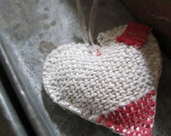 heart on your sleeve - 6