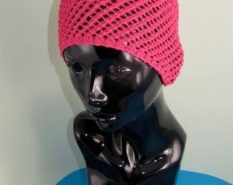 40% OFF SALE Digital pdf download knitting pattern  - Easy Lace Wide Headband Knitting Pattern pdf download knitting pattern