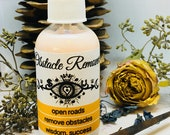 Rita's Obstacle Remover Spiritual Mist Spray - Open Roads, Remove Obstacles, Channel Ganesh to Impart Wisdom and Success