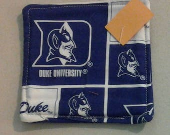 Coaster, Duke University 234080