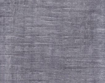 HB25843 Oriental Faux Grasscloth Wallpaper