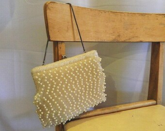 Richere Bag by Walborg - Made in Hong Kong