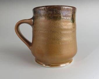 Golden Cup (415)
