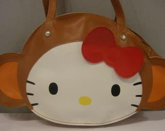 Sanrio Hello Kitty Shoulder Bag