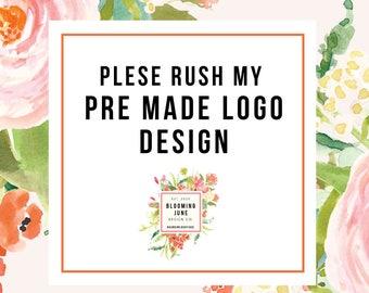 Blooming June Design Co