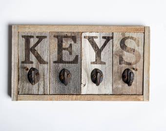 Key organizer | Etsy