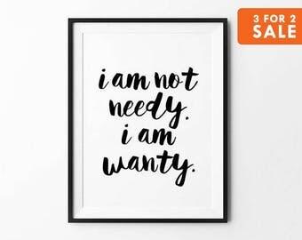 Etsy acheter vendre et vivre handmade for Art minimaliste citation