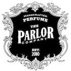 TheParlorApothecary