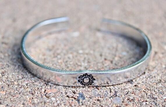 Sun Bracelet, Sunfire Bangle, Sunlight Cuff, Sun ray Jewelry, Sun Bracelets, Star Bangles, Sun Jewelry Inspiration, Sun Cuff Jewelry, Silver