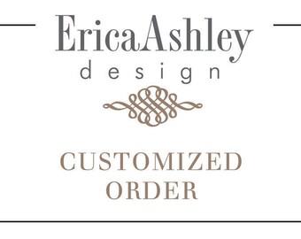 Houst677- Customized Print Order - 150 Programs