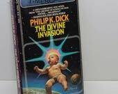 First Edition Paperback, ...