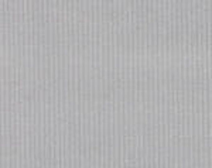 """Corduroy / Gray Corduroy / Baby Wale Corduroy  / Fine Wale Corduroy / 21 Wale Corduroy / by Fabric Finders 54"""" wide"""