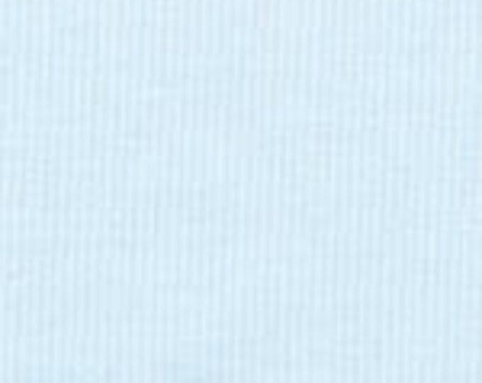 Corduroy Fabric / Blue Fabric / Baby Wale Corduroy / Fine Wale Corduroy / 21 Wale Corduroy / Fabric Finders