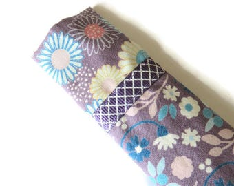 Protective Sleeve For Emery Board - Nail File Case - Emery Board Cover - Emery Board Cases - Nail File Covers