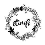 etinifi