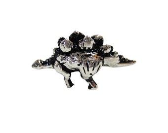Stegosaurus Dinosaur Magnet