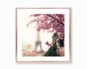 Extra large wall art, Paris wall art, wall art canvas, Paris photography, framed wall art, extra large wall art, Paris print, canvas art