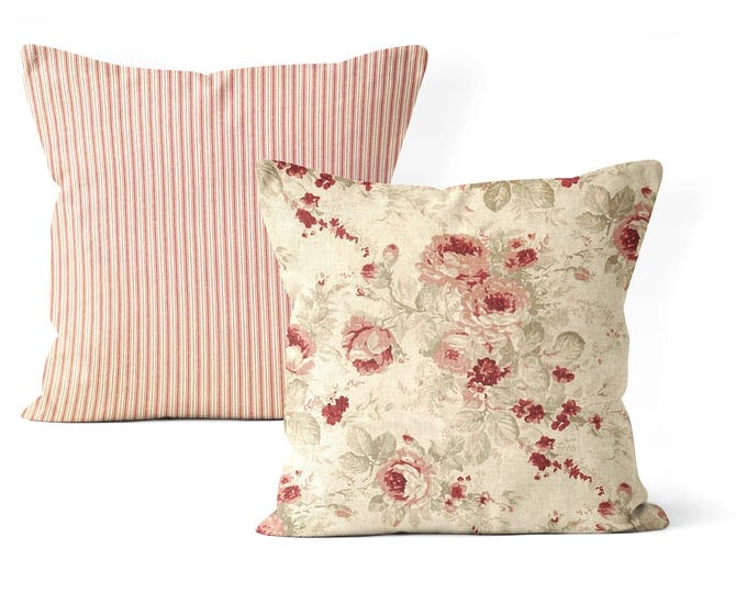 matching pillow sets - Color Amazing