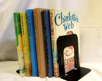 Six Classic Children's Books