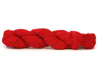 Cobasi DK Weight Really Red 047