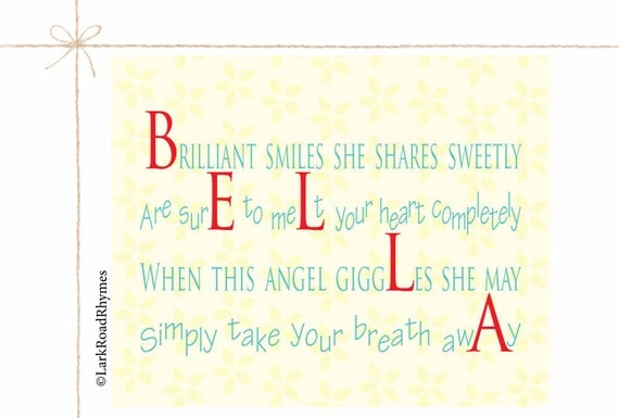 Baby girl art name art nursery personalized baby gifts unique like this item negle Gallery