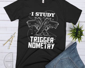 Gun Shirt, Gun T Shirt, Gun Lover, Gun TShirt, Gun Shirts, 2nd Amendment Shirt, Gun Rights Shirt, Pro Gun Shirt, Gun Gifts, Gun Enthusiast