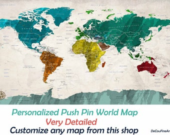 USA MapUS Map US Physical MapUs Map DetailedUs Map Wall