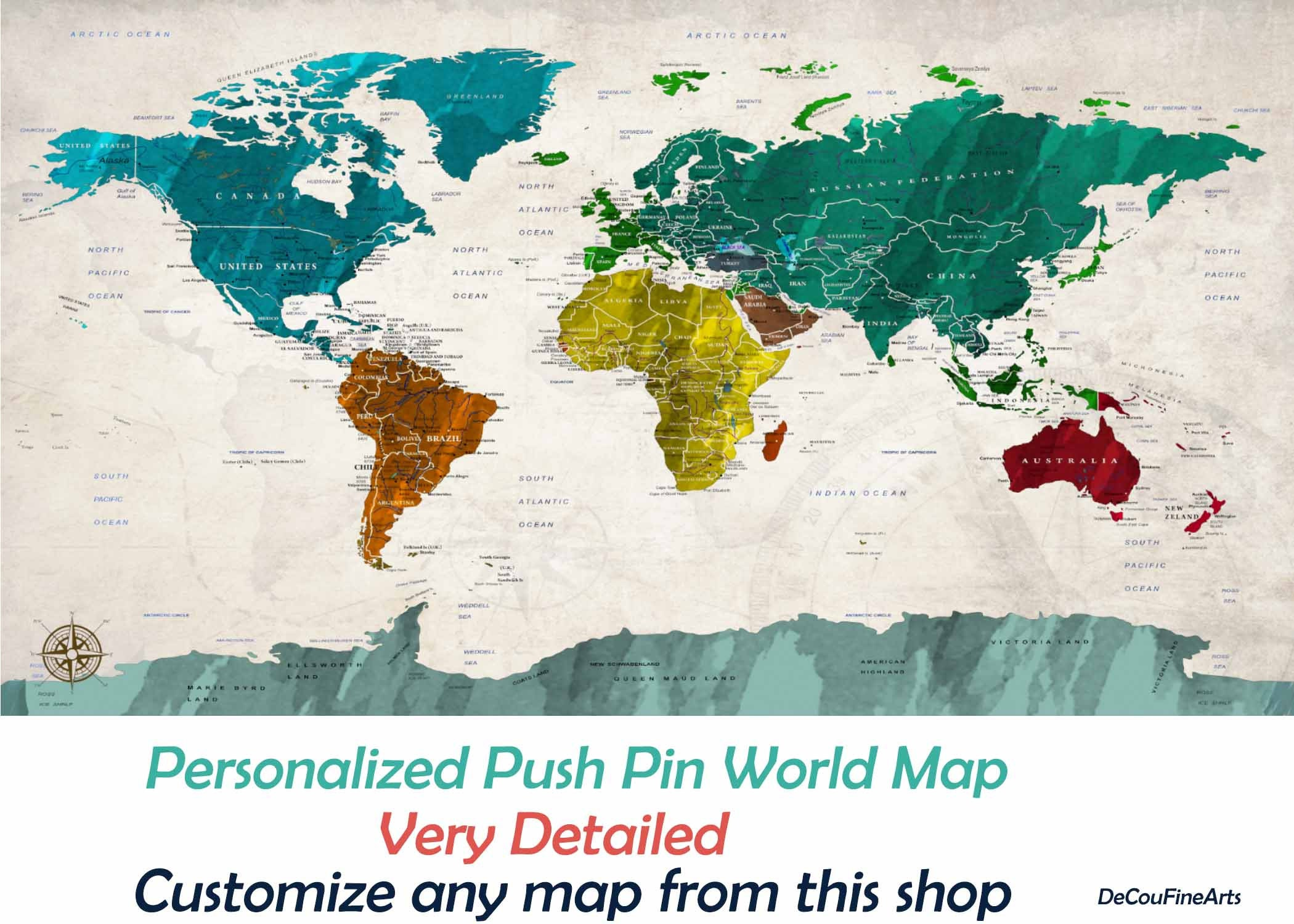 World mappush pin world mapdetailed world mapworld map canvas world mappush pin world mapdetailed world mapworld map canvasworld map artpush pin map arttravel mappush pin mapworld map printmap gumiabroncs Images