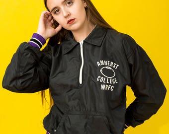 Vintage 80's Amherst Jacket