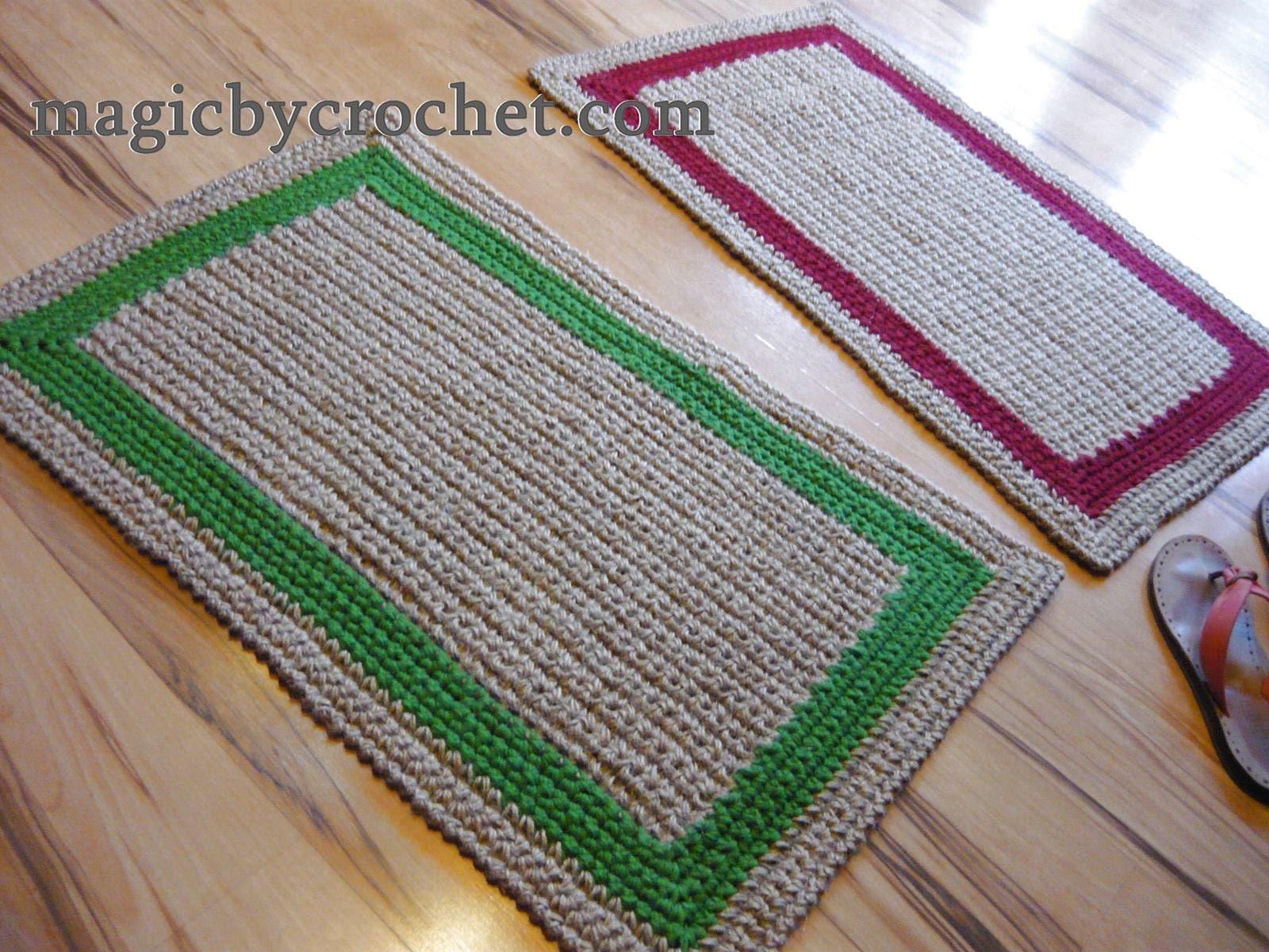 iuta zerbino tappeto di iuta classico personalizzato colore