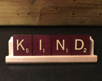 Scrabble words, kind, games, accessories