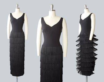 1960 s evening dress ukraine