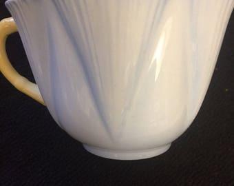Vinatge Shelley Tea Cups FREE SHIPPING