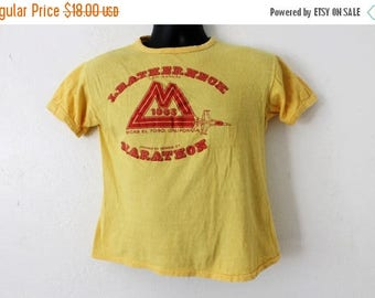 El toro etsy for T shirt printing pasadena tx