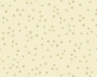 Twinkle in Farmhouse - Meriwether by Amy Gibson- Windham Fabrics
