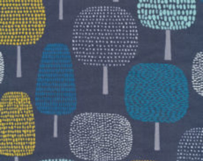 Glade- Matte Laminates for Cloud 9 Fabric