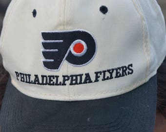 Vintage 80's Flyers Hat