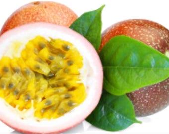 Passionfruit Moisturizing Conditioner