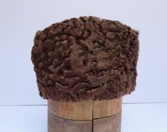 chapeaux et bonnets d 39 hiver etsy ca. Black Bedroom Furniture Sets. Home Design Ideas