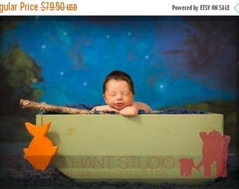 SUMMER SALE Fishing Boat Photography Prop - Boy or Girl