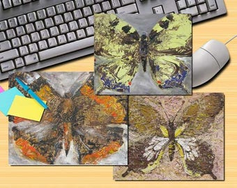 Butterfly,Insect, Printable,Decoupage,PDF file,Digital,Art,Art Print, card,Scrap,Paper,Napkins, Decoupage paper, Creativity, Wall art,craft