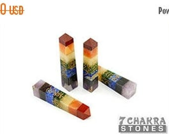Special Discount Bonded Chakra Usai Tower