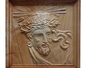 Religious Wall Decor ~ Pa...