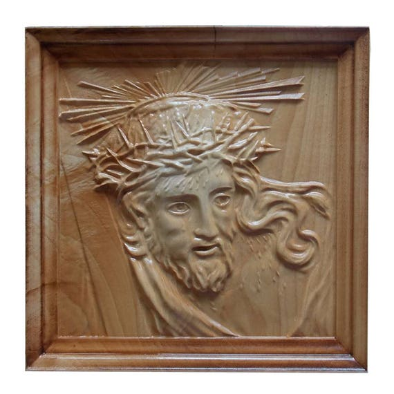 Religious wall decor pastor gift gifts