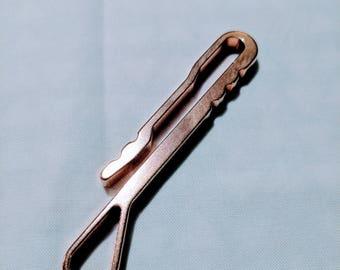 Copper 5th Pocket Suspension Clip